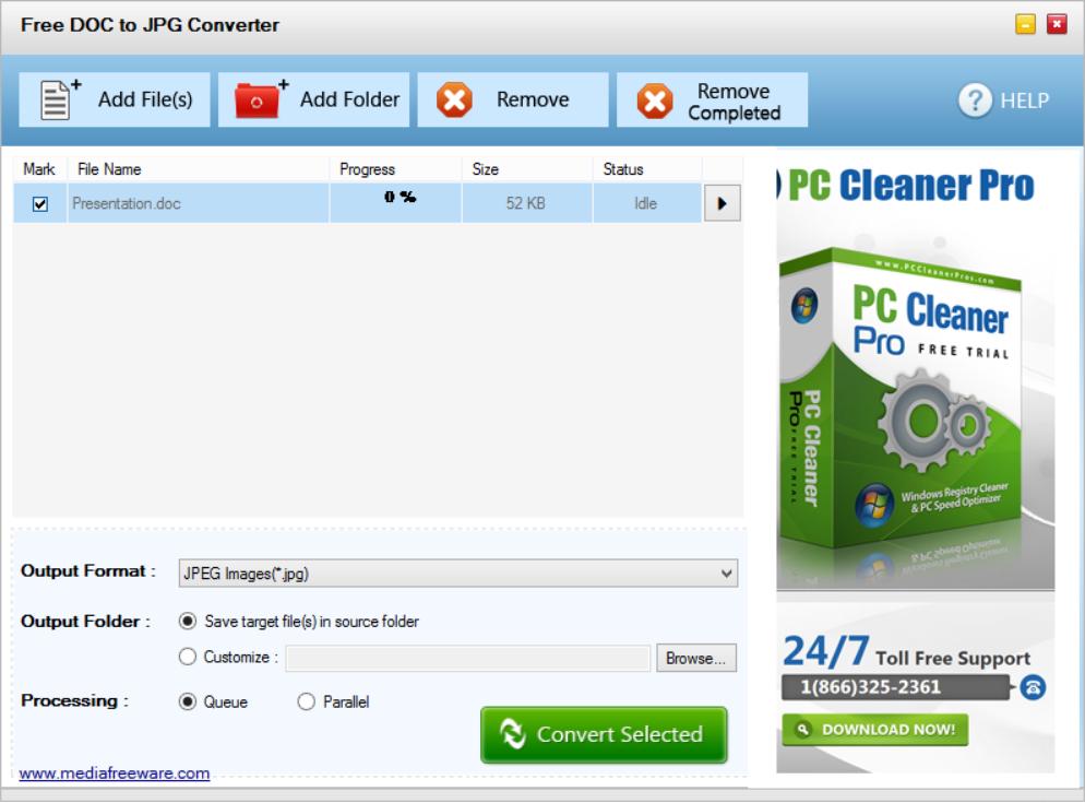 jpg to pdf converter free download full version for windows xp